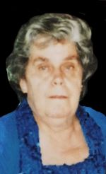 Mildred H. Costanzo (Walsh)