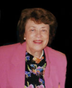 "Constance A. ""Connie""  Carter (Kruger)"